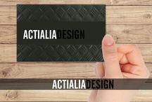 Tarjetas Postales Relieve Gofrada / Servicio de Imprenta online para la impresión de tarjetas postales con relieve gofrado a todo color. Producto de calidad superior y con opción de diseño gráfico personalizado y exclusivo realizado por nuestro equipo de diseñadores. Ideal para tarjetas de visita, tarjetas de fidelidad, tarjetas de socio y mini calendarios de bolsillo. Precios en: http://www.actialia.com/imprenta-impresion-tarjetas-postales-relieve-gofrada.php