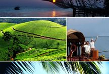 South India Tour Packages from Delhi / South India Tour Packages from Delhi - Custom Private Guided tours of South India - http://daytourtajmahal.in
