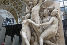 Museum De Dorsey