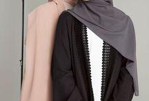 The Kimono & Evening Wear Edit '16