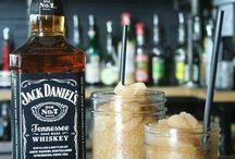 Drink a little Drink / by Dustin Kulsziski