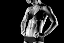Female Fitness Dream
