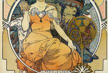 St. Louis 1904 Exposition