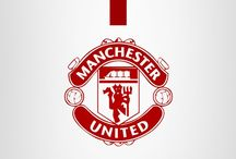 Manchester United 4-ever