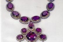 High Jewels