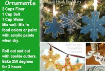 Create Cookies Today / Cookie decorating and ideas at http://www.todayscreativemom.com