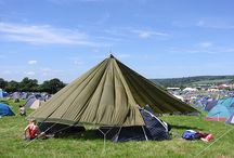 camp,tent,shelter