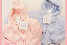 Baby & Childrens Boutique Fashion Clothes / 0