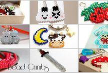beads~