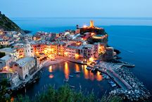 Photography Workshops / Photography workshops, tours and vacations offered in the best locations of the Mediterranean