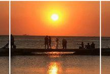 Caribbean / Northern Lauren | Things to do in the Caribbean | Havana | Cuba | Caribbean Travel Guides | Beautiful Cities | Beaches in the Caribbean | Beautiful Country | Caribbean | Haiti | Bahamas | Jamaica | Haiti | Beaches