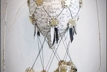 balón horkovzdušný