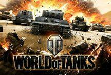 wot-world of tanks