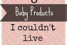 BABY WORLD / All things baby from useful advice and solutions to cute outfits and genius products