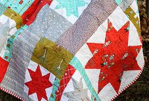 quilts / by Pat Olson