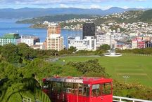 The Wellington I like