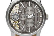 악세서리(시계)