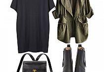 zestawy ubrań