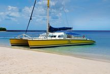 Barbados Island Pinclusive / by Betty Antibus