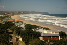 South Africa / South Africa
