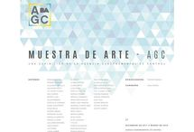 Expo en AGC