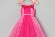 Dress up!