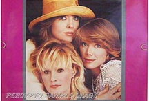 favorite movies / by Linda Rowley
