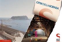 FATTI DI SUD / Notizie, eventi, manifestazioni, progetti, convegni che accadono nel Sud dell'Italia.