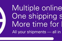 Small Business Friendly Shipping Solutions