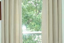 # Curtains # Perde