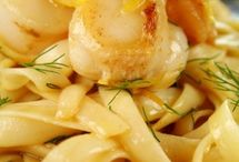 Food_Pasta