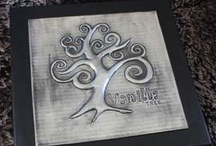 pewter craft