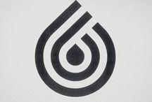 1000 Rays Logo