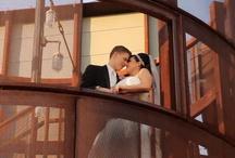 Scottsdale Wedding Videos