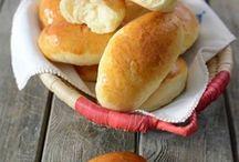 pain au lait petit