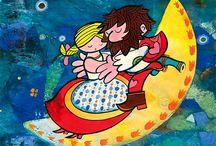 Világjáró gyerekek / Children around the word / International matinee / Galériánk 2015 szeptemberében indult programsorozatában hónapról hónapra új nemzet kultúrája kap bemutatkozási lehetőséget. A mesék, animációs filmek, színházi eladások, gyermekjátékok és közös beszélgetések által a programon résztvevő gyerekek (nemzetiségiek, külföldiek és magyarok egyaránt) lehetőséget kapnak új kultúrák megismerésére, látókörük szélesítésére.