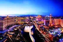 !Vegas