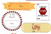 День св Валентина