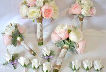 wedding_things