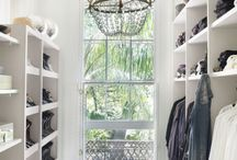 dressing room ❤