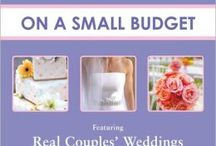 Ideas for our wedding