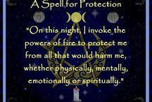 magic prior
