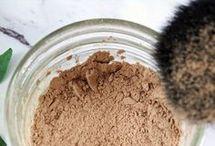 Makeup KEA
