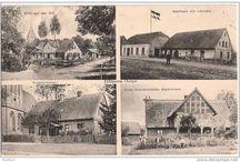 Kreis Preußisch Holland