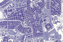 » Maps