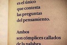 Life Phrases / by Tanairi Martinez