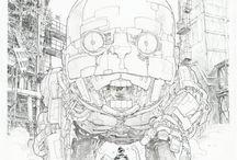 Inspi Manga