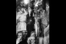 Studio 54 pics