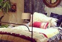 Bedroom favs