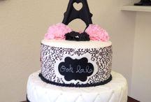 cakes me